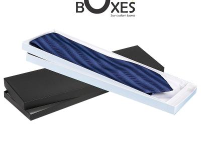 Versatile Apparel Boxes Custom..