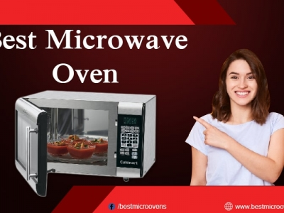 Best Microwave Oven under 1000..