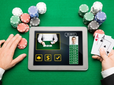 Online Casinos Review | Get th..