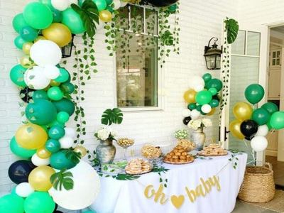 Best Theme Party Decorators in..