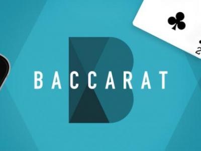 Online Baccarat Bonus - Let's ..