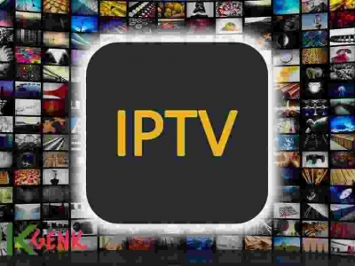 Watch Live TV on Your Cell Pho..
