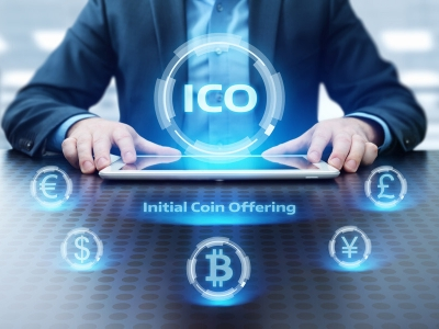 Launch Your Own ICO and Raise ..