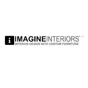Best Interior design services ..