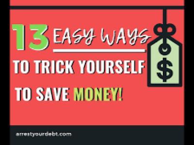 Simple Facts About Debt Explai..