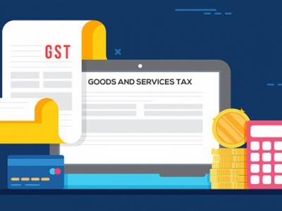 New GST Return System