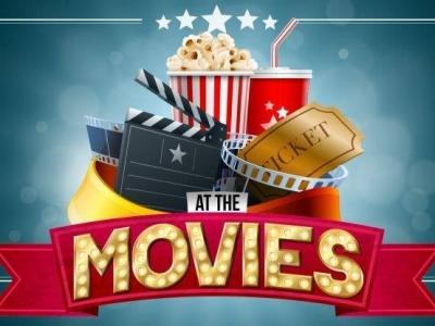 On the internet Film Rentals -..