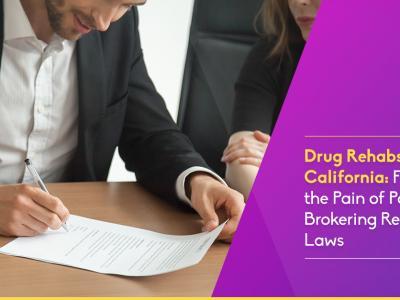 Drug Rehabs California: Feel t..