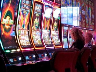 Learn On line casino Craps - E..