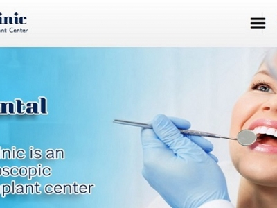 Where To Find The Best Clinic ..