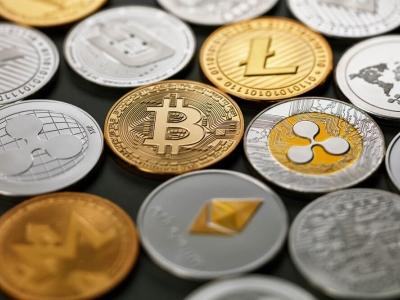 Top 4 Risks of Investing in Bi..