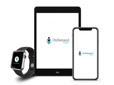 OnDemand Visit, Inc. Launched ..