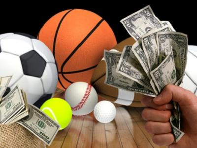 Sports Betting Free Money Diar..