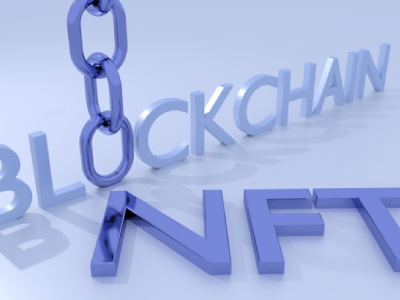 What is a Non-Fungible Token(N..