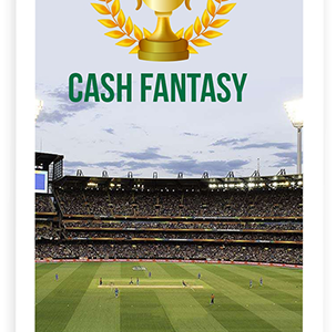 Cash Fantasy