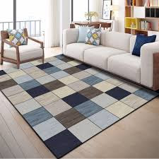 Why Woollen Rugs Are Considere..